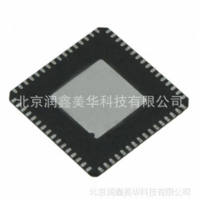 Power-One集成电路(IC)PMIC电源控制器监视器ZM7332G-65504-B1