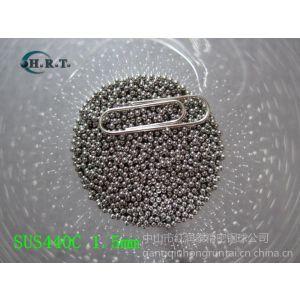 供应G100级不锈钢球 滚珠 碳钢球5mm/6.35mm/7.5mm/8.5mm现货钢珠