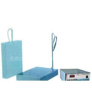 供应电镀专用超声波振板