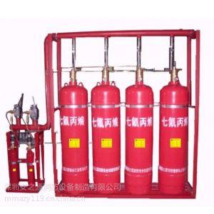 供应安之源气体