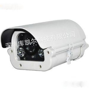 供应100米 红外阵列摄像机