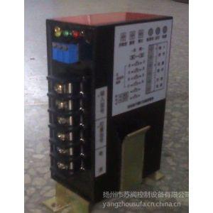供应KOSO-CPA100-220扬州执行器模块