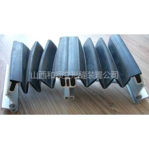供应销售广州兴达优质变形缝装置
