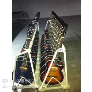 供应什么品牌的民谣吉他、练习吉他、古典吉他、尤克里里质量好?