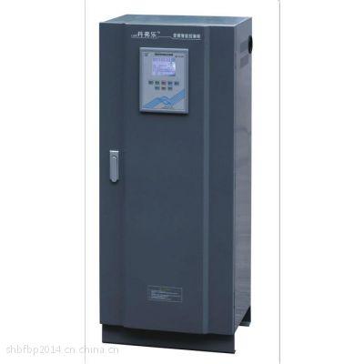 供水专用变频柜一控一(智能型全中文液晶显示)丹伏伺丹弗乐施睿特