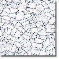 供应全钢永久性PVC抗静电地板,PVC防静电地板