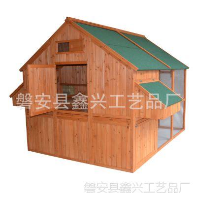畅销款鸡笼,大型宠物笼鸟笼、兔笼、狗笼