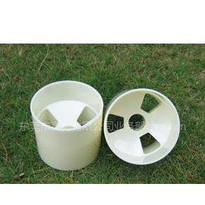 供应高尔夫塑料洞杯 高尔夫用品 练习器具