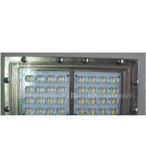 供应LED路灯模组、医疗灯、车灯模组