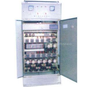 供应QCCF系列低压动态差分式无功补偿装3