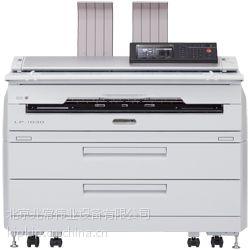 供应工程复印机,数码晒图机,工程打印机,