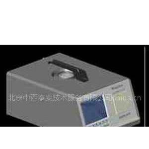 供应烟度计 /废气分析/汽柴两用尾气分析仪 型号:TS88SV-YQ(优势)库号:M260747