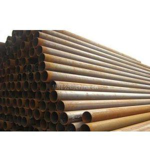 供应河北热扩钢管厂家加工,大口径无缝化钢管厂家库存