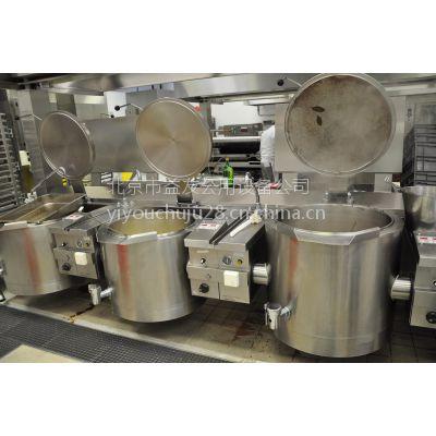 供应中央厨房_自动米饭生产线_自动炒菜机_连续油炸机_餐具消毒设备-益友