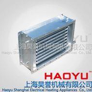 昊誉供应 优质风道电热器 非标定制
