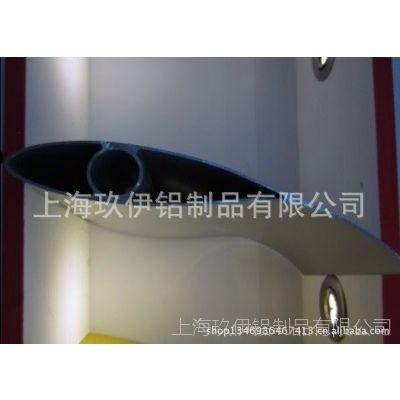 LED特种照明,根据铝零件,样品开模具冲压,非标机械铝零件定制