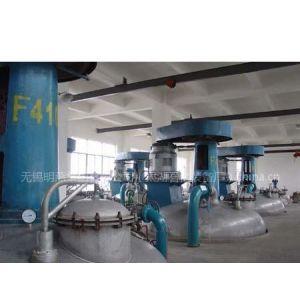 供应发酵提取设备