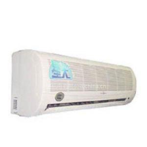 供应上海市松下、夏普空调专业维修64072568