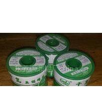 供应佛山回收锡线,减摩锡线回收、回收减摩锡膏