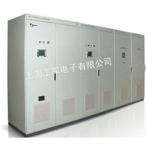 供应SVG 静止无功发生器 西安爱科赛博驻华东(上海)办事处