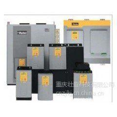 SSD590C直流调速器590C/3500/5/3/0/1/0