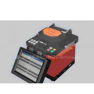供应AV6471光纤熔接机