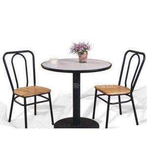 供应杭州食堂餐桌、员工餐厅、员工餐桌椅