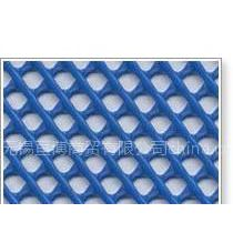 供应【江苏塑料平网】【无锡塑料平网】【南京塑料平网】-塑料万能网,塑料网厂家直销