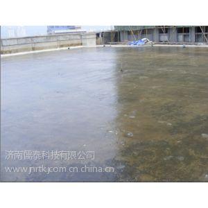 供应地下室卫生间房屋屋顶专用防水涂料