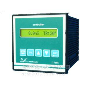 供应C7635电导率仪,电导率表
