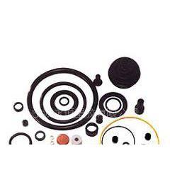 供应供应工业用橡胶制品橡胶配件