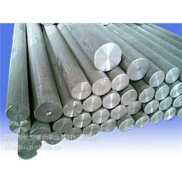 供应特价供应AISI302 ASTMA313 AISI316不锈钢