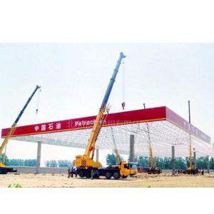 供应北京吊装搬运,专业服务,13911633673