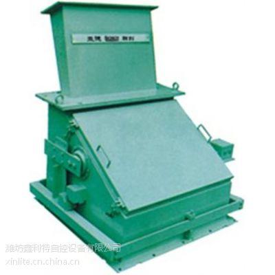 供应专业粉体秤、优质粉体秤、山东鑫利特计量秤