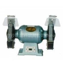 供应M3225/380V台式砂轮机价格 台式砂轮机价格