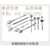 供应耐磨耐腐型热电偶/阻