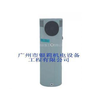供应广州热泵节能,高效康特空气能一体机热泵