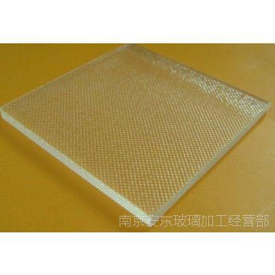 超白玻璃,超白钢化玻璃,定制加工安装,晶莹剔透、高档典雅
