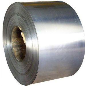 供应供应1J50软磁合金,坡莫合金棒板线卷