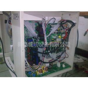 供应深圳龙华新区观澜电脑花样机,电脑平车维修