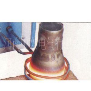 活塞销淬火设备⑧活塞杆淬火设备在中兴