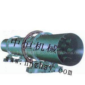 矿渣烘干机厂家直销,环保节能型烘干机设备