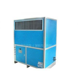供应水冷式空调除湿机