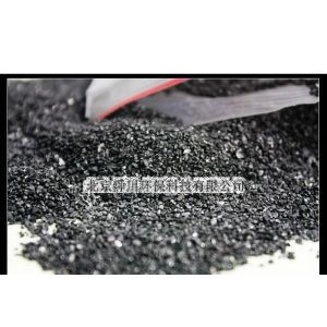 供应无烟煤滤料行业运营分析情况%北京无烟煤能源发展