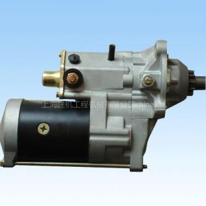 供应小松PC300-1-2-3-4-5-6-7挖掘机配件