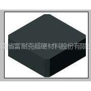 供应CBN刀具-PCBN刀具3500系列-SNUN