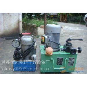 供应广西柳州钢筋和预应力机械