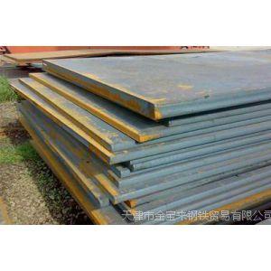 供应廊坊65Mn弹簧钢板现货直销//65Mn弹簧钢板价格报价