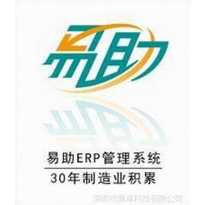 制造业ERP