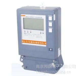 供应三相四线分时电表 优质产品